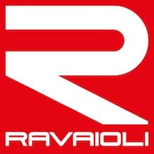 Logo Ravaioli