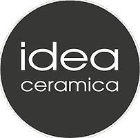 logo idea ceramica
